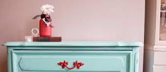 Home Decor And Furniture Refresh Furniture Paint Home Decor And Gifts