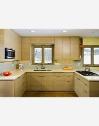simple kitchen interior design photos kitchen kitchen recessed lighting and kitchen lighting