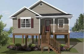 raised beach house plans astounding southern beach house plans gallery best ideas
