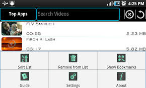 mp4 hd flv player apk app max player mp4 avi flv apk for windows phone android