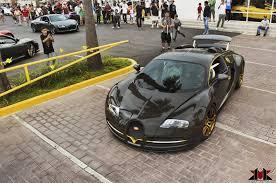convertible bugatti gallery mansory bugatti veyron linea vincero d u0027oro by kvk