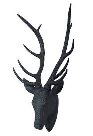 31 best stagg u0027 u0027 u0027ed images on pinterest deer heads faux