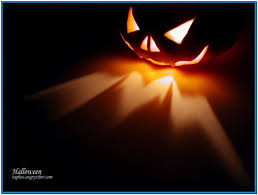 halloween moving screensavers best halloween screensaver ever download free