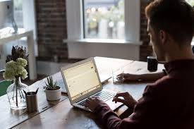 bureau start up start ups les entrepreneurs français font appel aux capitaux