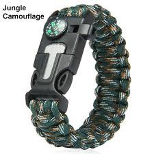 paracord rope bracelet images 5 in 1 survival paracord bracelet ab fab deals jpg