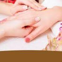 nail salon myrtle beach mkrs info