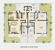 House Plans With Casita by House Floor Plans With Casita Ifmore