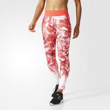 10 Must Fitness Gear Essentials by 340 Best Images About Fitness Gear On