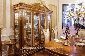 Dining Room Showcase Alibaba Manufacturer Directory Suppliers Manufacturers