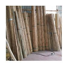 Decorative Bamboo Sticks Bamboo Canes Suppliers