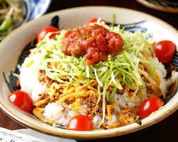 japanese fusion cuisine the secret japanese fusion cuisine yoshoku it s all about