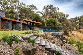 drought tolerant landscape design incredible home decor