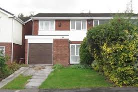 3 Bedroom House For Rent Dss Welcome Properties To Rent In Huyton Flats U0026 Houses To Rent In Huyton