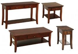 shaker sofa table occassionals shaker stone barn furnishings shaker occassionals