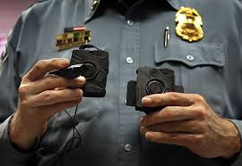 Are House Floor Plans Public Record Body Cam Bill With Restrictions On Public Access Advances In