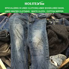 used jeans pants used jeans pants suppliers and manufacturers at