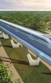 New York how far does a bullet travel images 19 best travel maglev images speed training high jpg