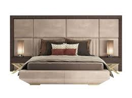 bed headboards designs double bed headboard intended for contemporary with fabric andy