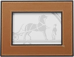 leather picture frames top 50 best high end luxury leather wood silver digital photo