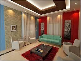 hall false ceiling colour combinations lader blog