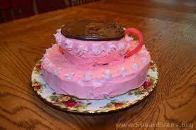 british teacup cake susan u0027s homeschool blog susan u0027s homeschool blog