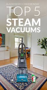 Vacuum Cleaners For Laminate Floors Best Best 25 Steam Vacuum Ideas On Pinterest Steam Cleaner For