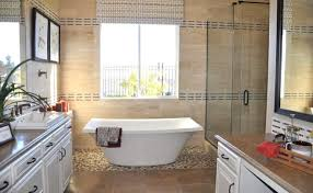 shower japanese soaking tubs stunning freestanding tub and