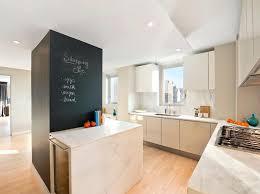 chalkboard paint ideas kitchen chalkboard paint ideas kitchen chalkboard paint in dining spaces