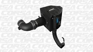 Dodge Challenger Air Intake - cold air intakes induction 2005 dodge charger u0026 challenger