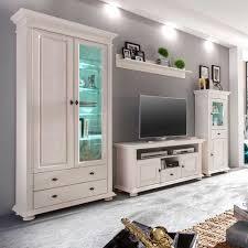 Wohnzimmer Weis Ikea Landhausstil Wohnwand Kühl Auf Wohnzimmer Ideen Mit Weiß Ikea