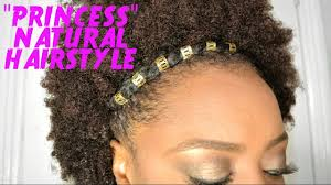 hair jewels princess festival party hair tutorial with