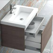 meuble cuisine 30 cm largeur meuble cuisine 30 cm largeur meuble cuisine largeur cm with meuble