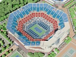 map us open us tennis open schedule tickets 2017 coupon discounts package