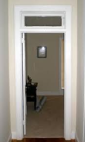 Home Windows Design Gallery by Decorative Transom Windows Designs E2 80 94 Home Interiorshome