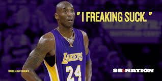Kobe Bryant Memes - kobe says he s the 200th best player in the nba at present because