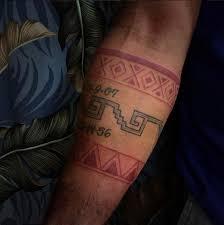 maui tattoo company home facebook