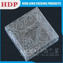 greeting card boxes clear greeting card boxes clear suppliers and