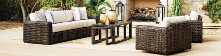 Veranda Collection Patio Furniture Covers - orsay patio furniture luxury outdoor furniture orsay collection
