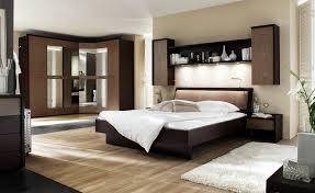 chambre a coucher moderne chambre a coucher moderne en bois faux plafond moderne clairage
