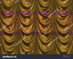 Gold Satin Curtains Gold Satin Curtains Instacurtains Us