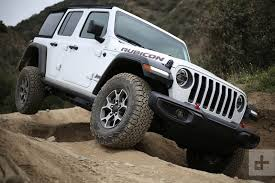 jeep wrangler 2018 jeep wrangler rubicon unlimited review pictures pricing