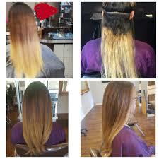 josephine u0027s day spa u0026 salon 53 photos u0026 169 reviews hair