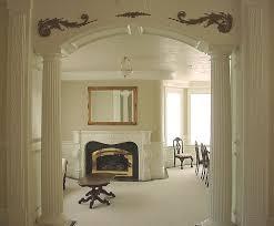 home interior arch design arch home columns arches home decor 7169