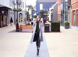 designer outlet roermond preise designer outlet idyll bekleidet fashionblog travelblog