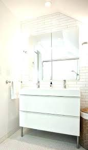 mirror wall cabinets bathroom bathroom wall cabinets mirror cabinet mounted ca ikea mirror cabinet