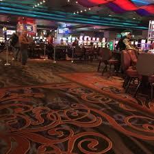 table mountain casino concerts tm casino friant ca slot dean martin