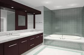 bathrooms design bathrooms design bathroom remodel ideas small pictures