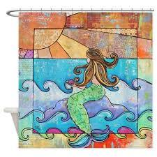The Little Mermaid Bathroom Set Mermaid Bathroom Little Mermaid Bathroom Decor Design Ideas Realie