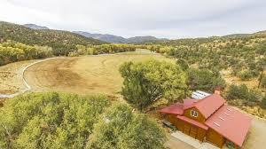 farm u0026 ranch group farms u0026 ranches for sale in utah nevada and idaho