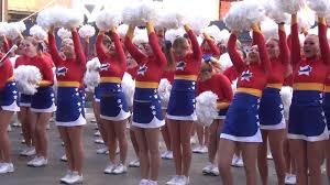 macy s parade 2013